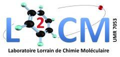 Laboratoire Lorrain de Chimie Moléculaire (L2CM) UMR 7053
